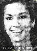 Cindy Crawford,