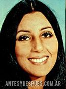 Cher, 1965