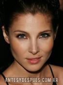 Elsa Pataky, 2009