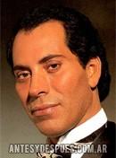 José Velez, 1994
