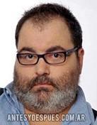 Jorge Lanata, 2008