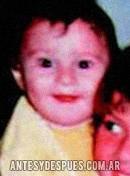 Lionel Messi, 1988