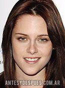 Kristen Stewart,