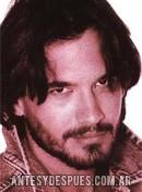 Mario Cimarro,