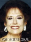 María Concepción Cesar, 2005
