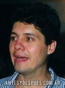 Marcelo Tinelli,