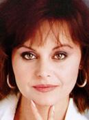 Rocío Durcal, 1984