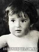 Roberto Gomez Bolaños,