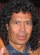Rene Higuita, 2007