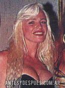 Silvia Suller,