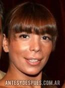 Ximena Capristo, 2009