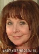 Zulma Faiad, 2008