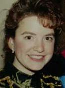 Tiffany Brissette, 1999