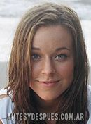 Tina Majorino,  