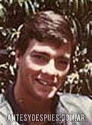 Van Damme,