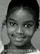 Janet Jackson,