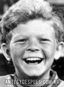 Johnny Whitaker,