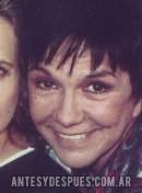 Virginia Lago, 1995