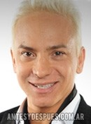 Flavio Mendoza,