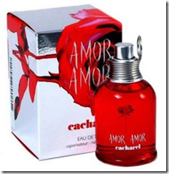 cacharel_amor_amor_50ml