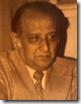 SH P.D. DESAI