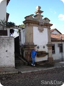 198-Mariana