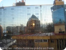 009 Hotel
