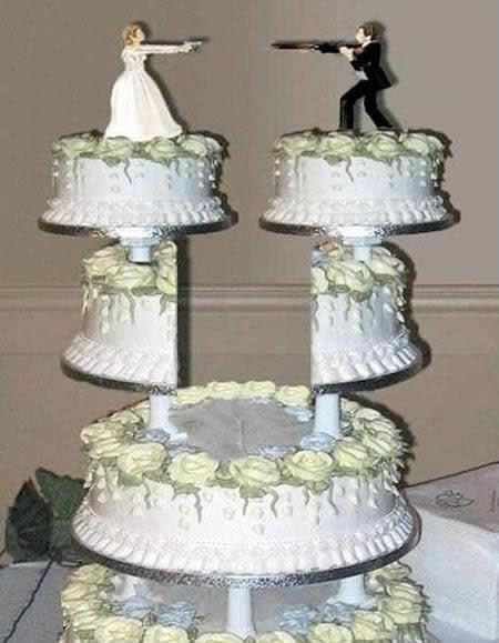 walmart wedding cake toppers