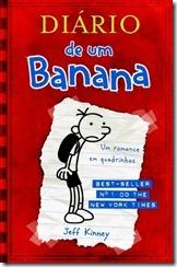 diario_de_um_banana