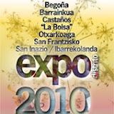 expodistrito2010_2trimestre.jpg