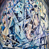 Transfiguraciones_en_azul_-_146x114_cm__-_Acril_s_lienzo_-_2_800_Euros.jpg