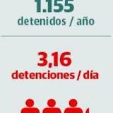 delincuencia_vizcaya copia.eps