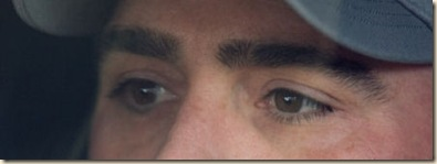 jimmie_brows