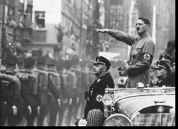 800px-Hitler-car
