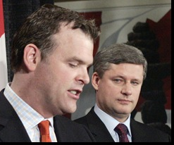 baird and pm
