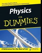 physics-for-dummies
