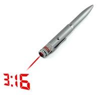 time_laser