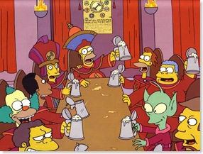 Homer-Simpson-and-the-Stonecutters