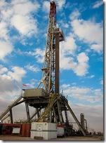 KCA-Deutag-T202-oil-rig-Libya