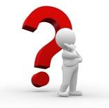 Man-Question-Mark
