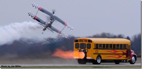 jetbus-plane