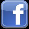 facebook - Ken Symes
