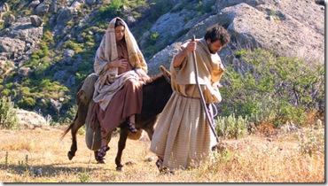 Mary-and-Joseph