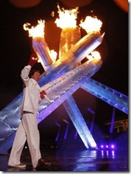 Gretzky-Olympic