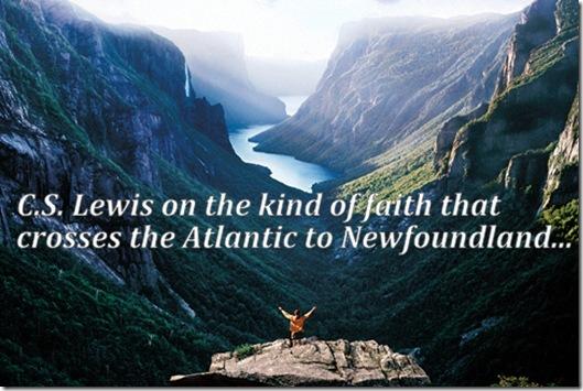WesternBrookPondGrosMorne-Newfoundland-Lewis