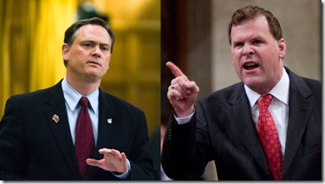mcguinty-baird-cp