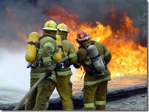 FireRescueServicesFire400