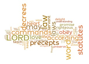 wordle_ps119_small
