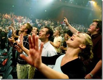 hillsongworship