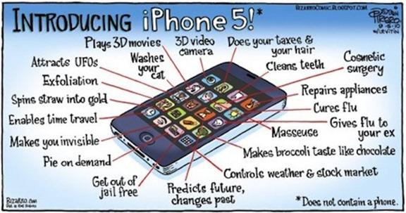 caracteristicas-del-iPhone-5